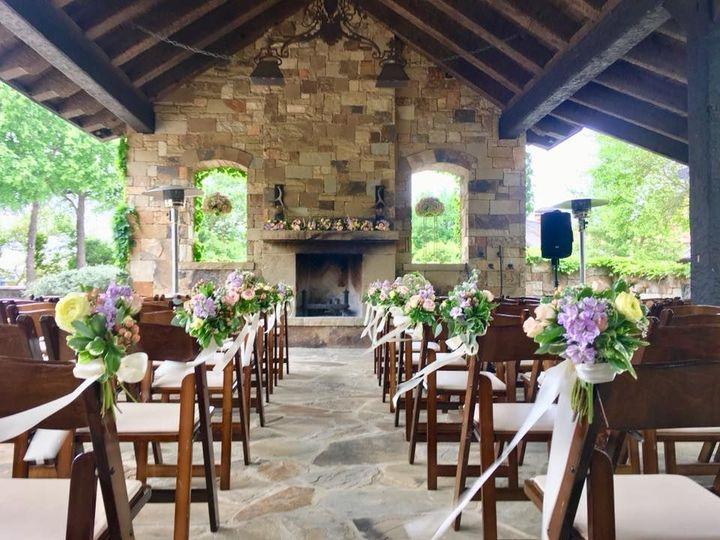 Tmx 1534866868 531971b75e22b7b9 1534866867 Be82d25147a8f36a 1534866866406 13 Texas Sarasota wedding officiant