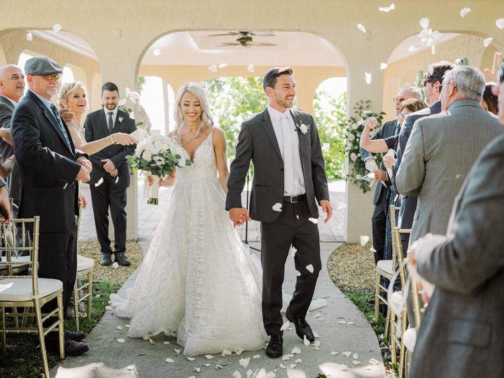 Tmx Cara1 51 626069 1565114022 Sarasota wedding officiant