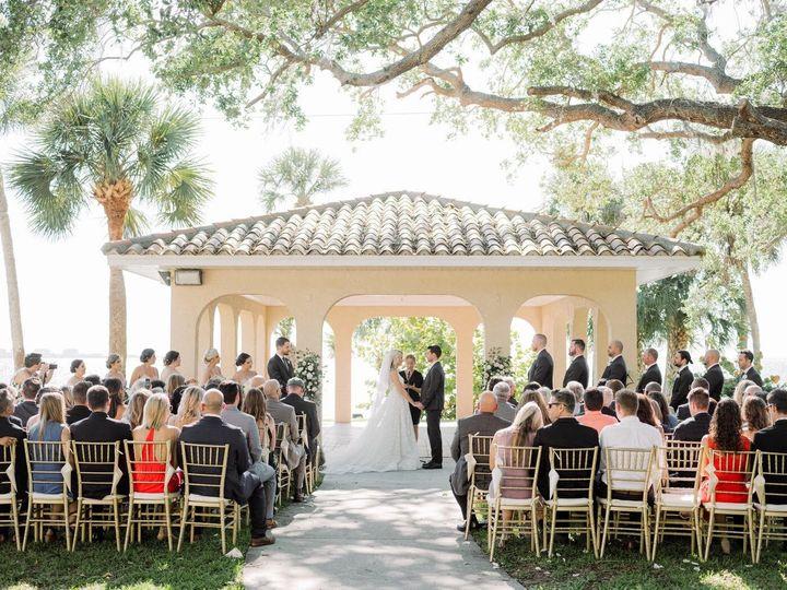 Tmx Cara 51 626069 1565114022 Sarasota wedding officiant