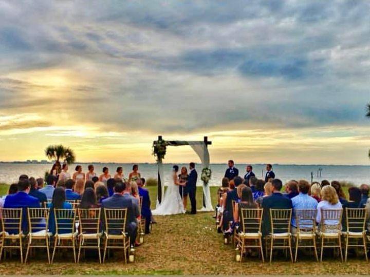 Tmx Cere 51 626069 1555733862 Sarasota wedding officiant