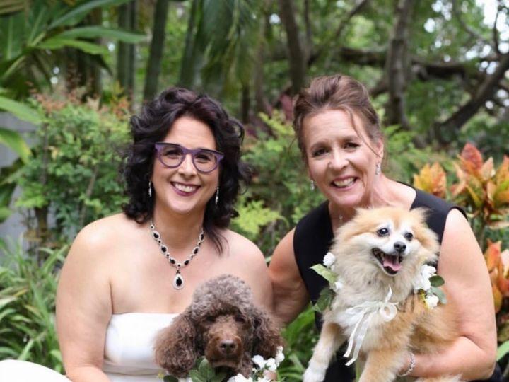 Tmx Couple1 51 626069 159287853120974 Sarasota wedding officiant