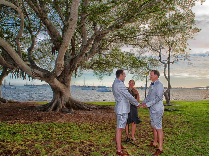 Tmx Forlauren 51 626069 1558113771 Sarasota wedding officiant