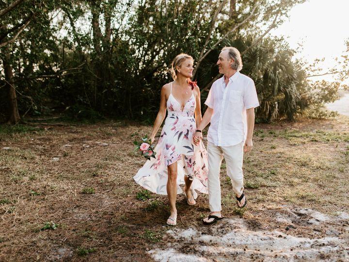 Tmx Gallery 64 51 626069 159890121446673 Sarasota wedding officiant