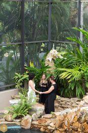 Tmx Image 51 626069 159890133377202 Sarasota wedding officiant