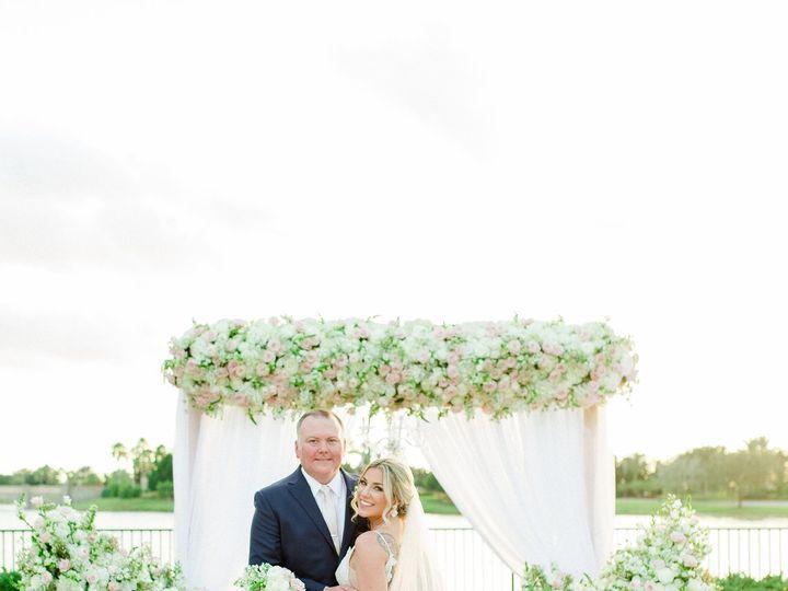Tmx Lakewoodranchcountryclubweddingailynlatorrephotography2019 40823 51 626069 159890118742343 Sarasota wedding officiant