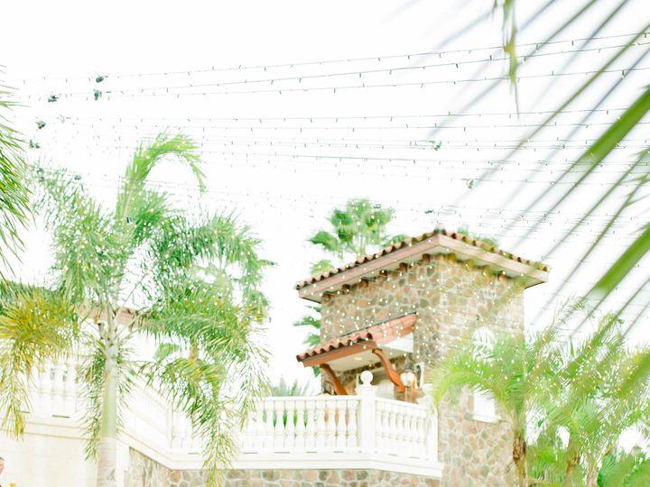 Tmx Lakewoodranchweddingailynlatorrephotography2019 43418 51 626069 159890122069781 Sarasota wedding officiant