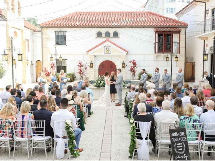 Tmx Screen Shot 2019 09 12 At 7 53 34 Pm 51 626069 1568478647 Sarasota wedding officiant