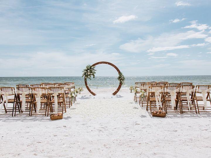 Tmx Set Up 51 626069 1568478918 Sarasota wedding officiant