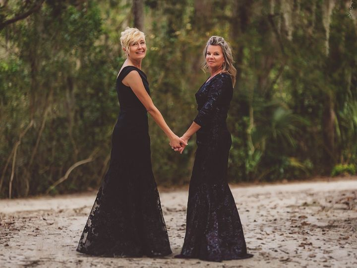 Tmx Sue Carrie 51 626069 1558113537 Sarasota wedding officiant