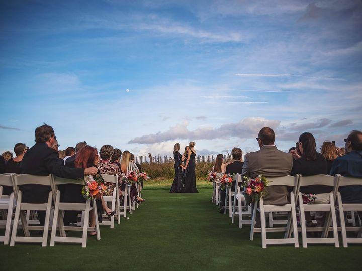 Tmx Sue 51 626069 1558113537 Sarasota wedding officiant