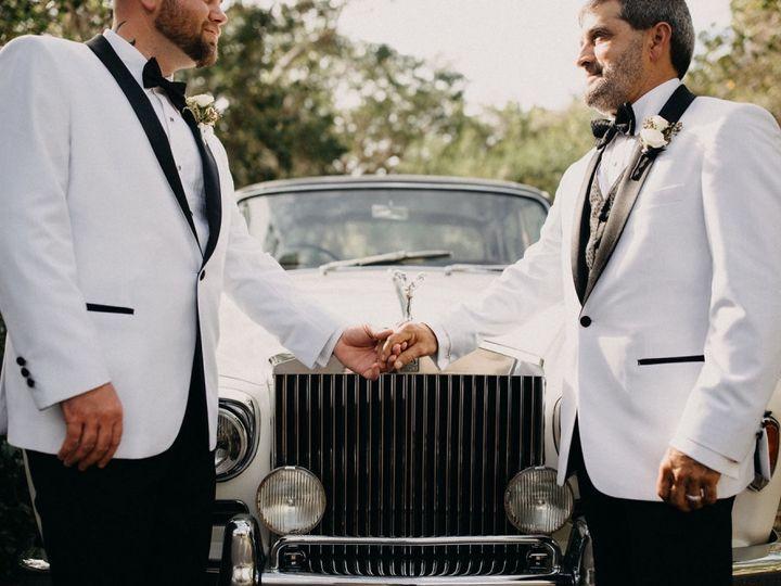 Tmx T30 142782 51 626069 1555736091 Sarasota wedding officiant