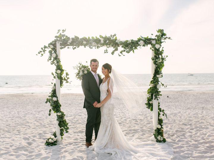 Tmx Tide 51 626069 1555734502 Sarasota wedding officiant