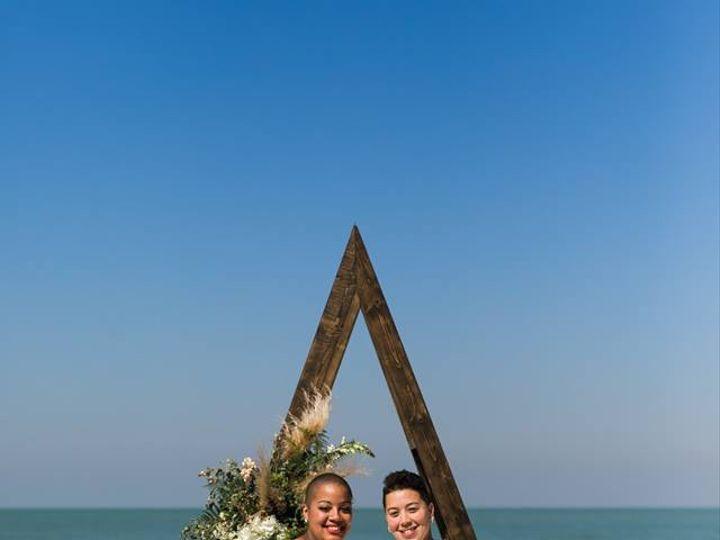 Tmx Ttk 51 626069 1555734620 Sarasota wedding officiant