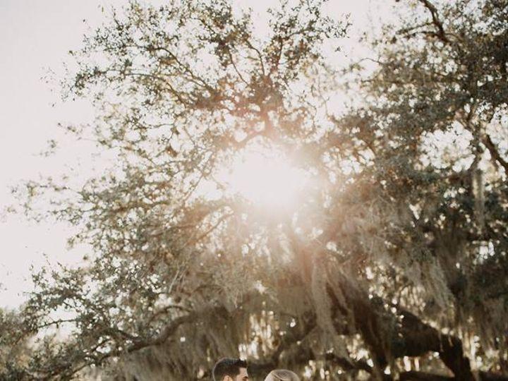 Tmx Wedd 51 626069 1555733863 Sarasota wedding officiant