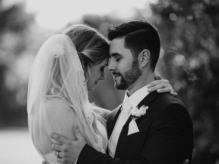 Tmx Wedding 51 626069 1555733863 Sarasota wedding officiant