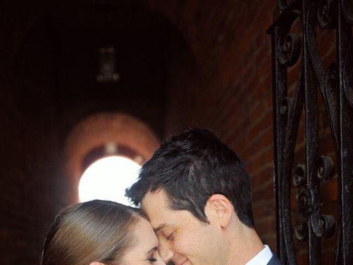 Tmx July 2019 Wedding 51 1046069 Ephrata, PA wedding planner