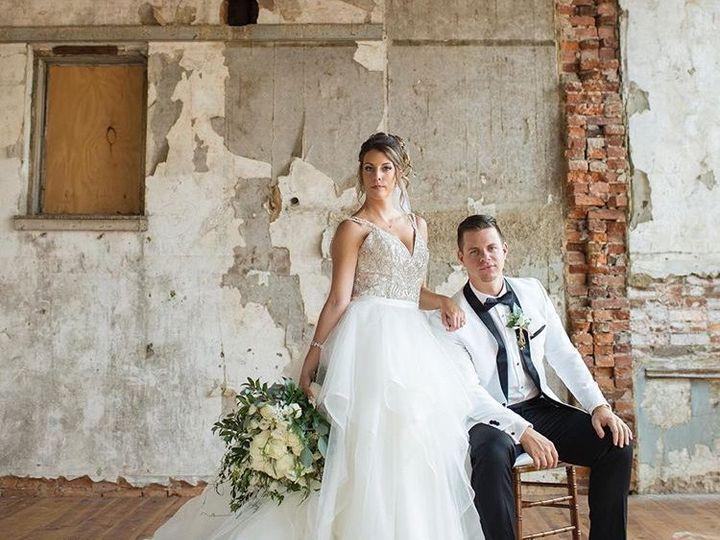 Tmx Morgan 1 51 1046069 Ephrata, PA wedding planner