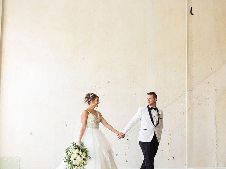 Tmx Morgan 2 51 1046069 Ephrata, PA wedding planner