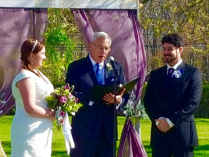 Tmx 1480439771451 Fullsizerender 3 Delray Beach, FL wedding officiant