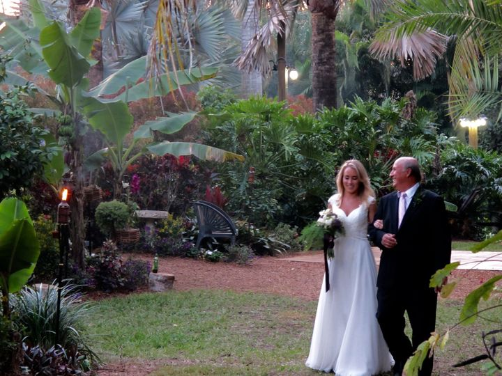 Tmx 1480439811123 Fullsizerender 5 Delray Beach, FL wedding officiant