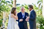 Wedding Ceremonies FL image