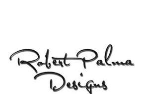 Robert Palma Designs