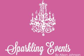 Sparkling Events by Alison Johnson