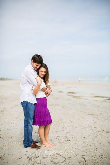bechtoldengagementblog 18