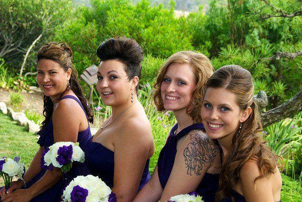 Bridesmaids4