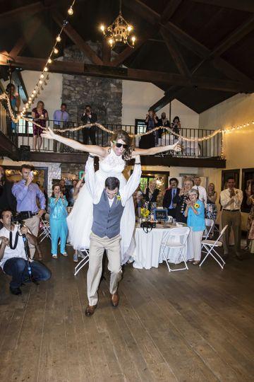 lantz wedding 2016 reception 0019