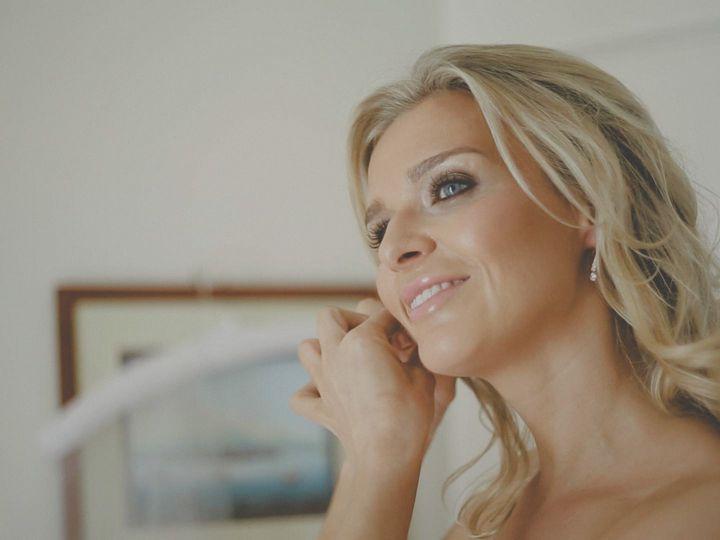 Tmx 1428602095488 A5  wedding videography