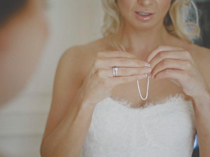 Tmx 1428602105001 A6  wedding videography
