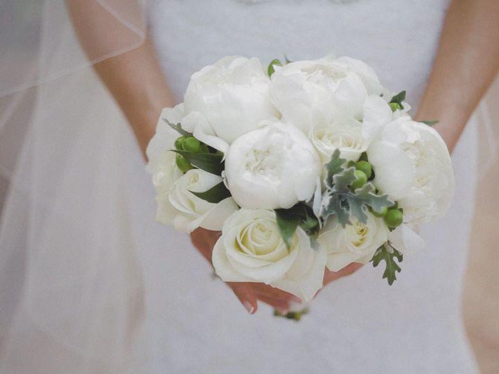 Tmx 1428602113200 A7  wedding videography