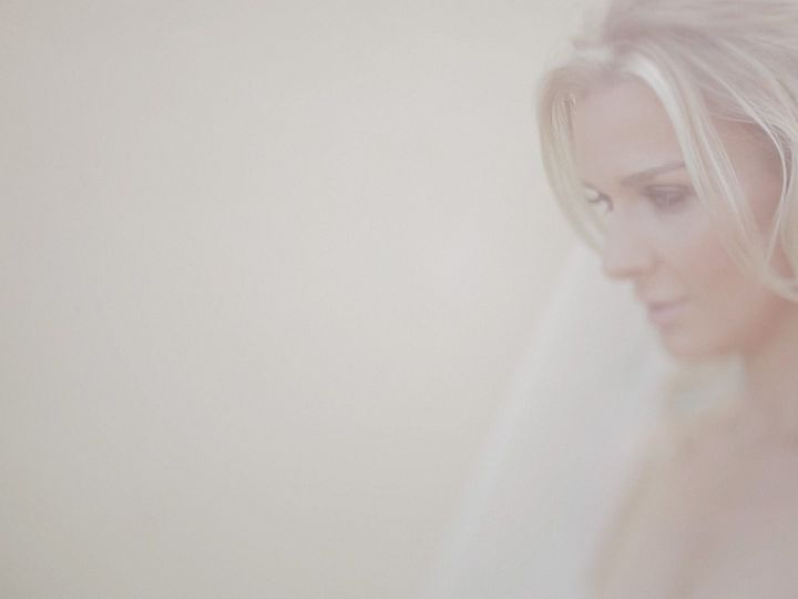 Tmx 1428602119865 A8  wedding videography
