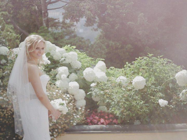 Tmx 1428602126836 A9  wedding videography