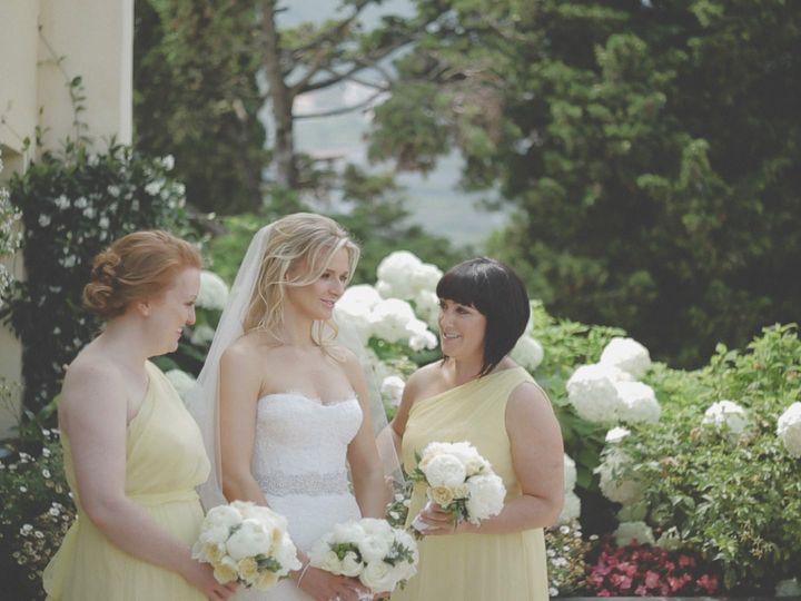 Tmx 1428602135986 A10  wedding videography