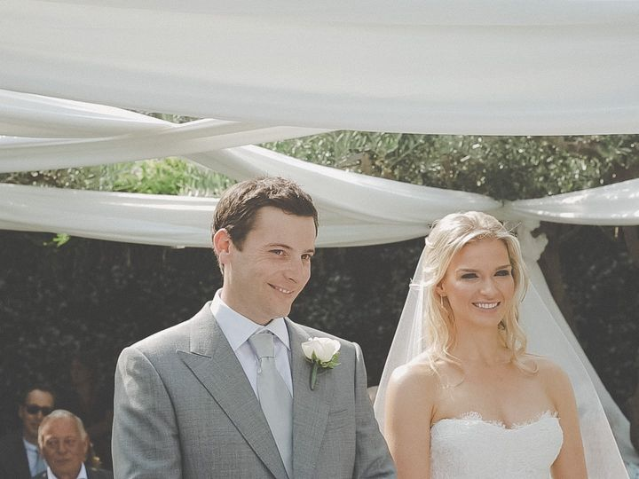 Tmx 1428602144487 A12  wedding videography