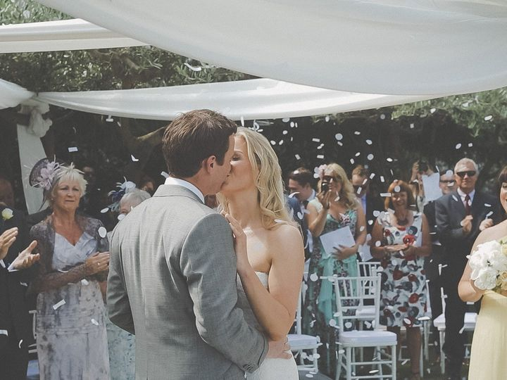 Tmx 1428602155418 A14  wedding videography