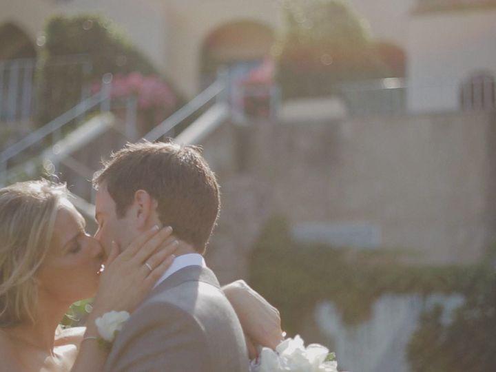 Tmx 1428602166939 A17  wedding videography