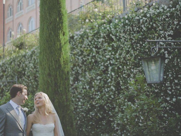 Tmx 1428602176401 A20  wedding videography