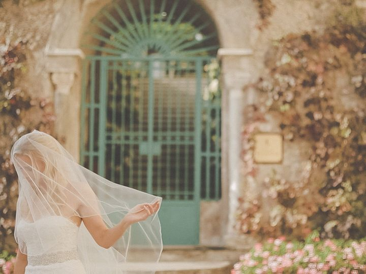 Tmx 1428602185208 A22  wedding videography