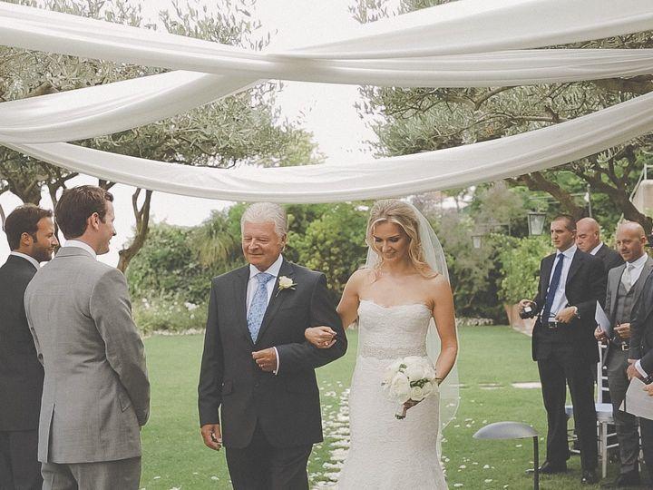 Tmx 1428602238479 A32  wedding videography