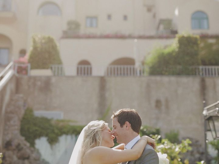 Tmx 1428602249886 A33  wedding videography