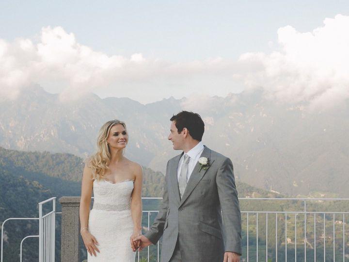 Tmx 1428602284431 A38  wedding videography