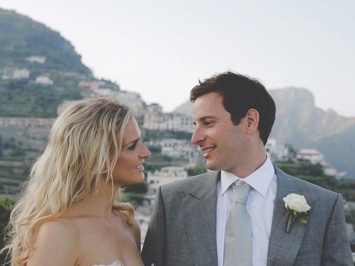 Tmx 1428602303760 A40  wedding videography
