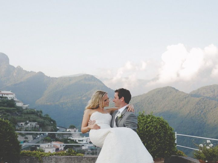 Tmx 1428602311963 A41  wedding videography