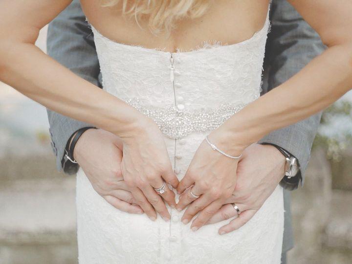 Tmx 1428602326926 A48  wedding videography