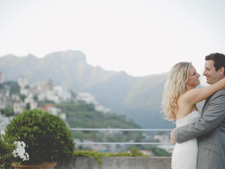 Tmx 1428602333812 A49  wedding videography