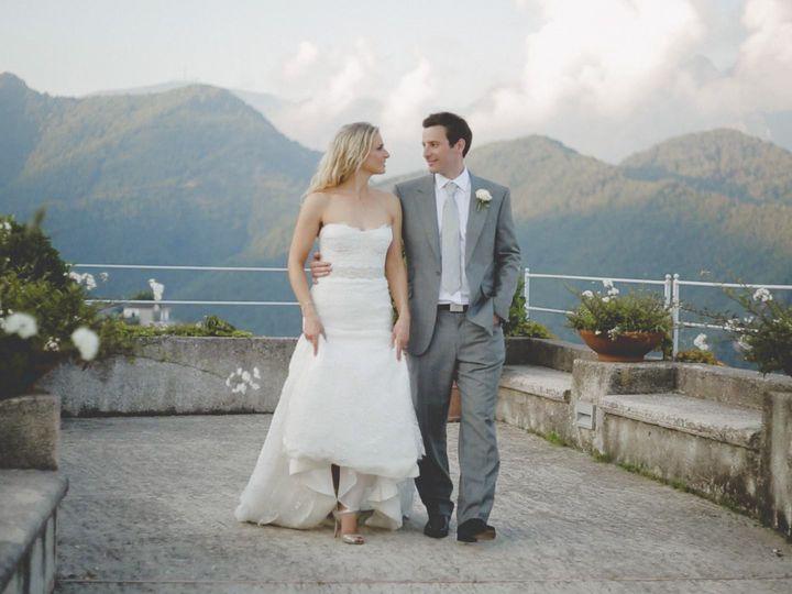 Tmx 1428602342674 A50  wedding videography