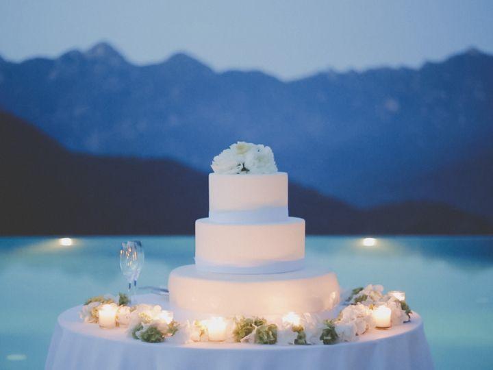 Tmx 1428602351703 A52  wedding videography